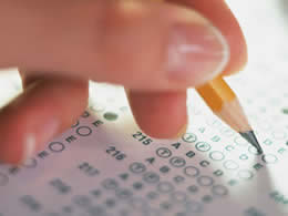 Free stress tests